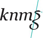 logo-knmg