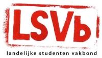 logo-lsvb